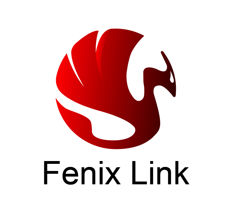 cropped-Fenix-logo-centered-01.png